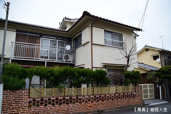 【日本】Airbnb初體驗@京都老宅多啦A夢的房間與大阪公寓武士房的暖被桌!