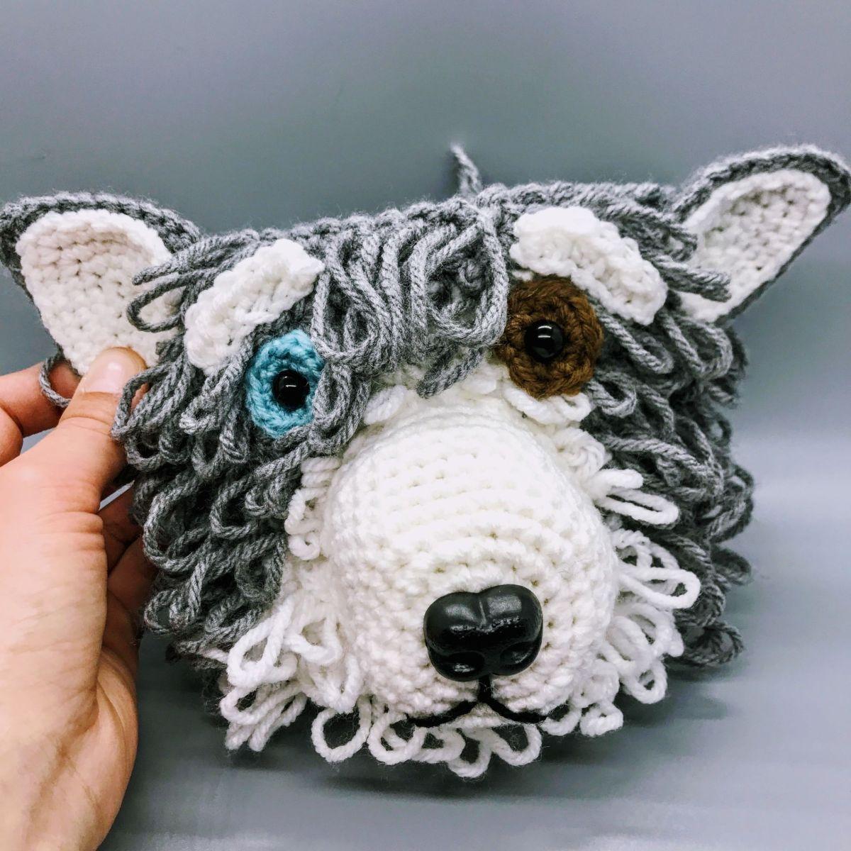 Halloween Amigurumi Bat – Free Crochet Pattern | Halloween ... | 1200x1200