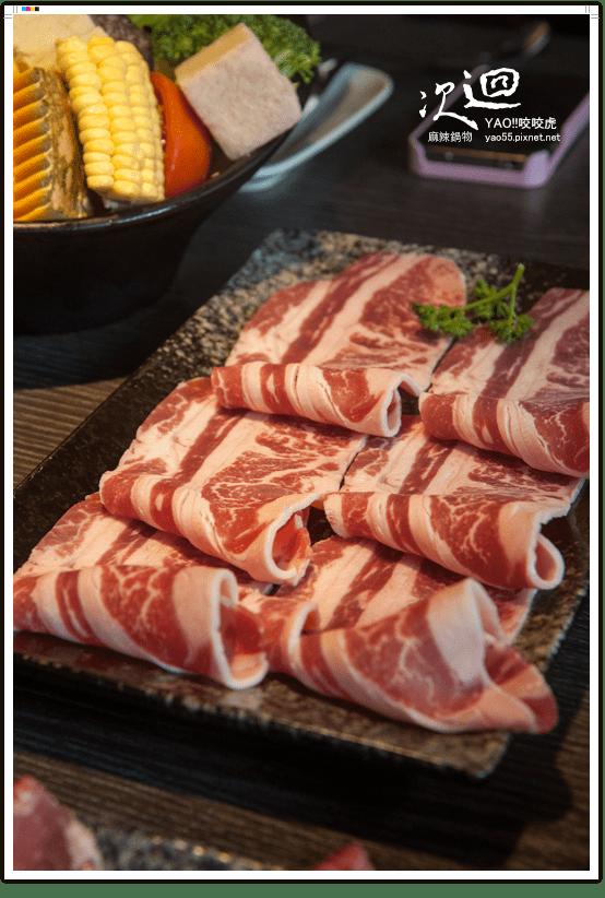 【美食】高雄|次迴麻辣鍋物,好湯底好親切,午餐高CP值推薦!