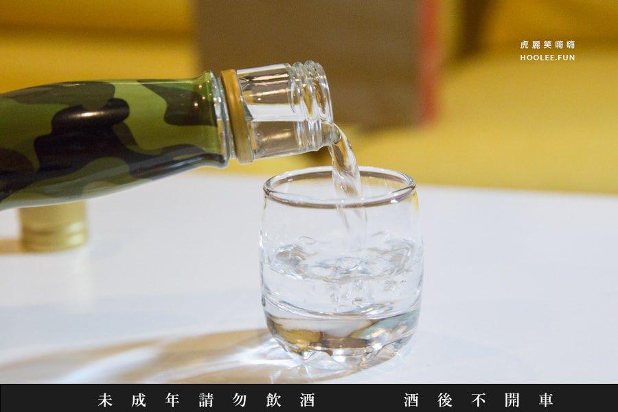 舜堂酒廠 舜堂 高粱酒