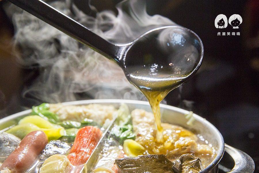五鮮級 平價鍋物 高雄火鍋店