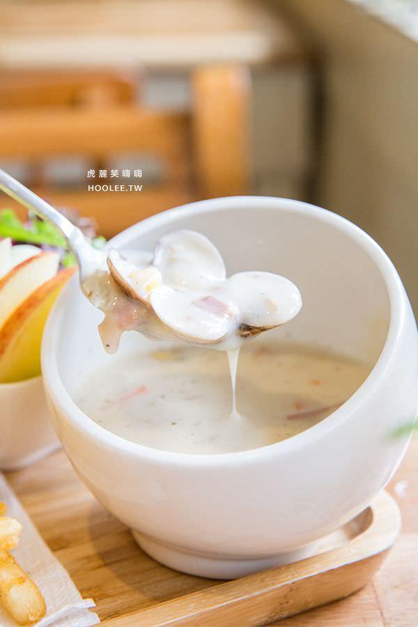 微光早午餐 屏東 南法鄉間老奶奶香料烤雞 NT$195