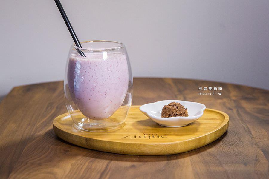 知覺優格 覆盆莓優格飲 NT$120