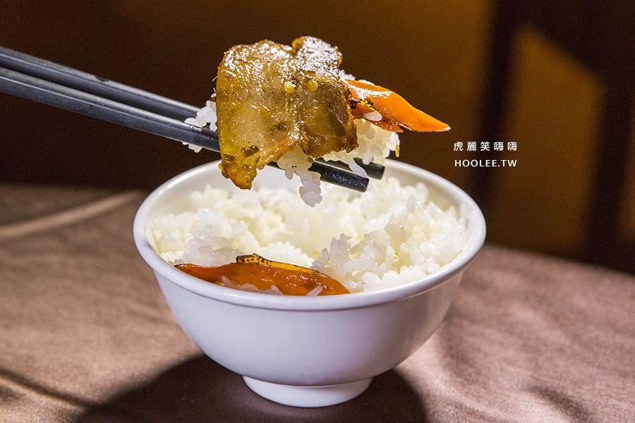 高雄國賓大飯店 川菜廳 高雄川菜 農家小炒肉 NT$340