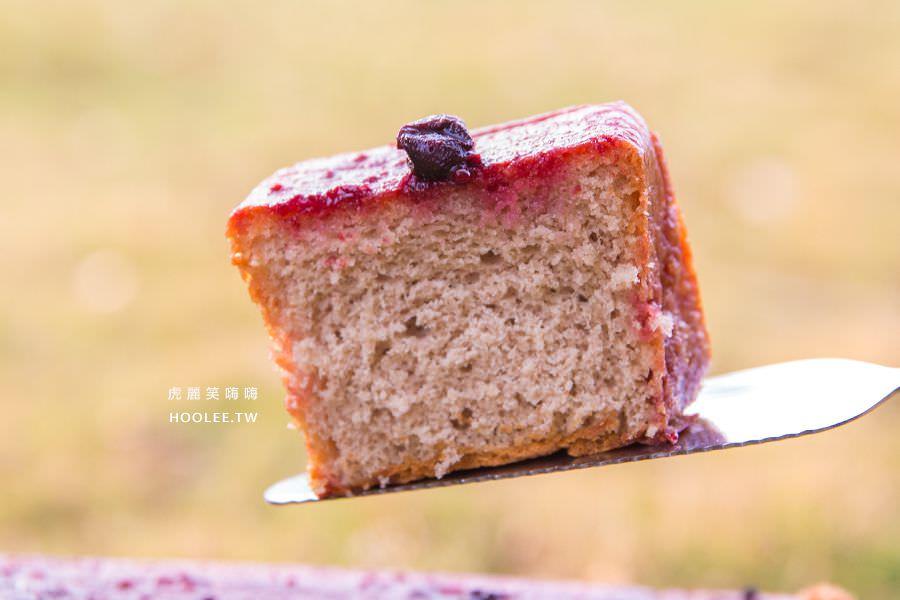 Candy Wedding 彌月蛋糕 收涎餅乾 翻糖蛋糕 小園丁莓果醬蛋糕 NT$390