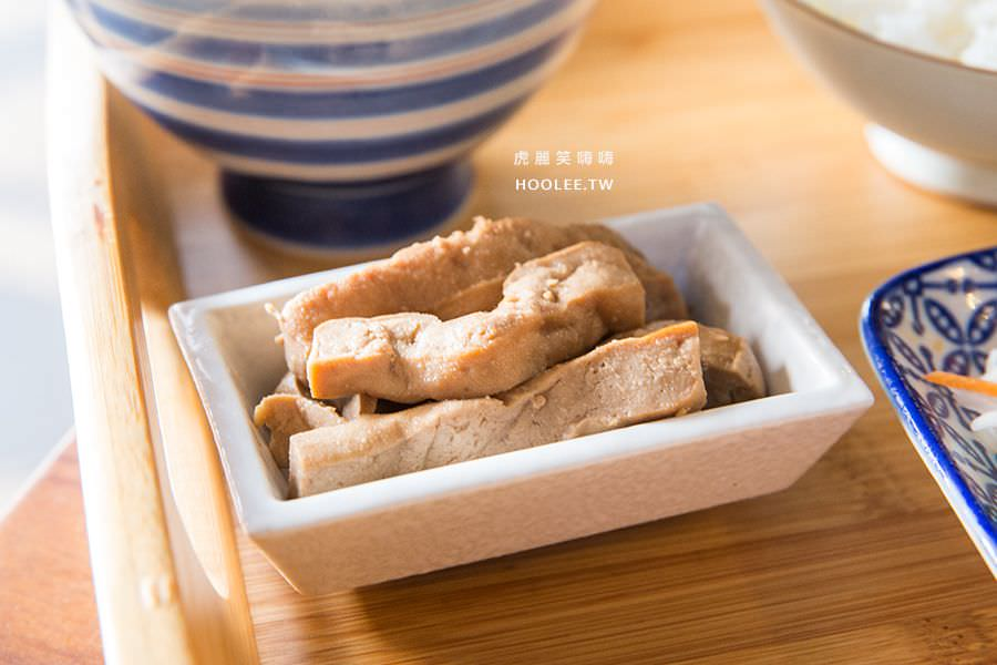 意滿漁 高雄景點 梓官美食 鹽烤鯖魚 全餐NT$220