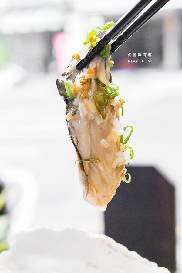 做夢咖啡餐館 屏東早午餐 日本料理 海八鱻 NT$450