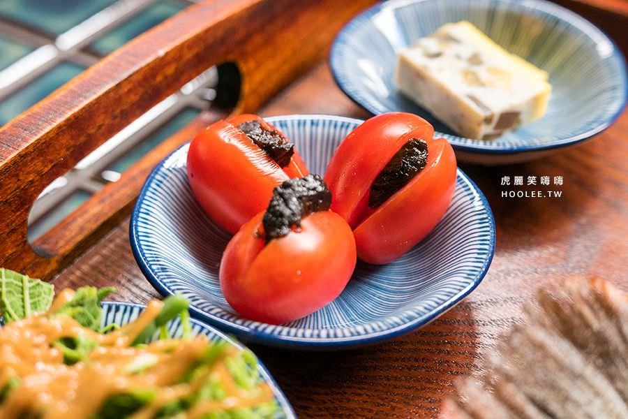 萬吧 高雄老屋餐廳 推薦 恰恰紅燒魚 NT$290