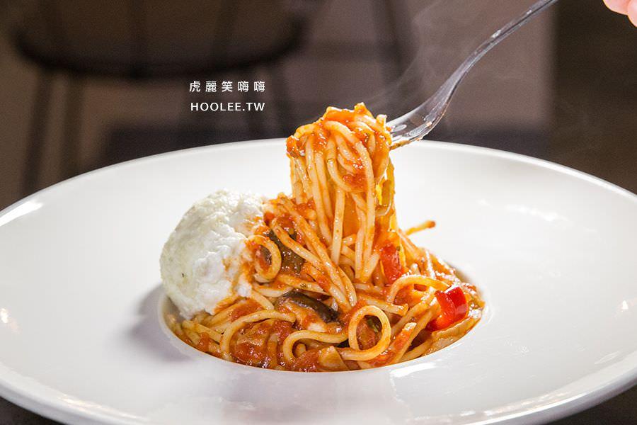 咖桃屋 高雄咖啡廳推薦 雪糕吃一口 NT$220