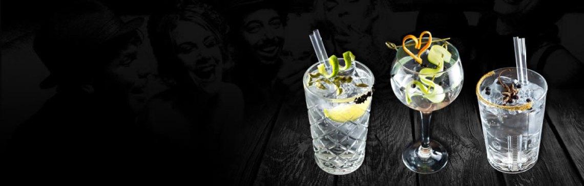 gin tonic hoolgaascht gin. Black Bedroom Furniture Sets. Home Design Ideas
