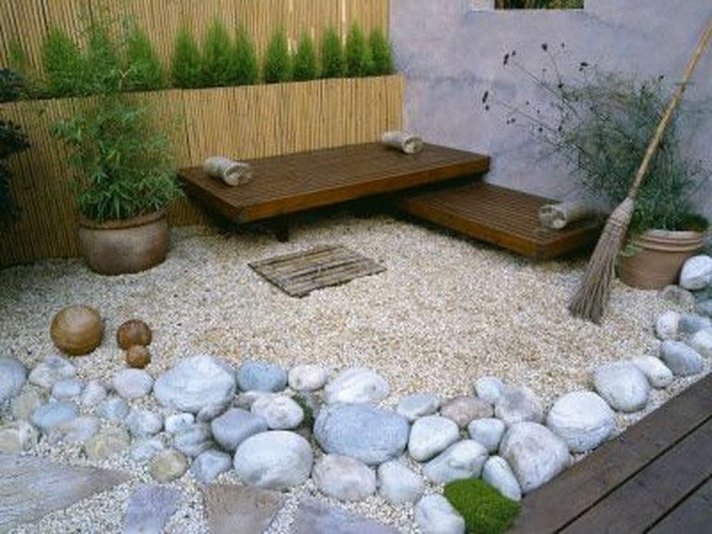 Beautiful Modern Rock Garden Ideas For Backyard Landscaping 04 Hmdcrtn,Magazine Customer Service