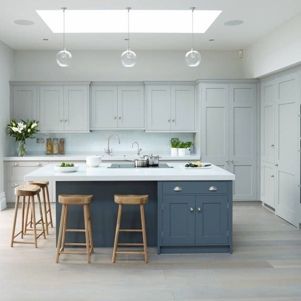 The Best Kitchen Island Ideas You Will Love 01