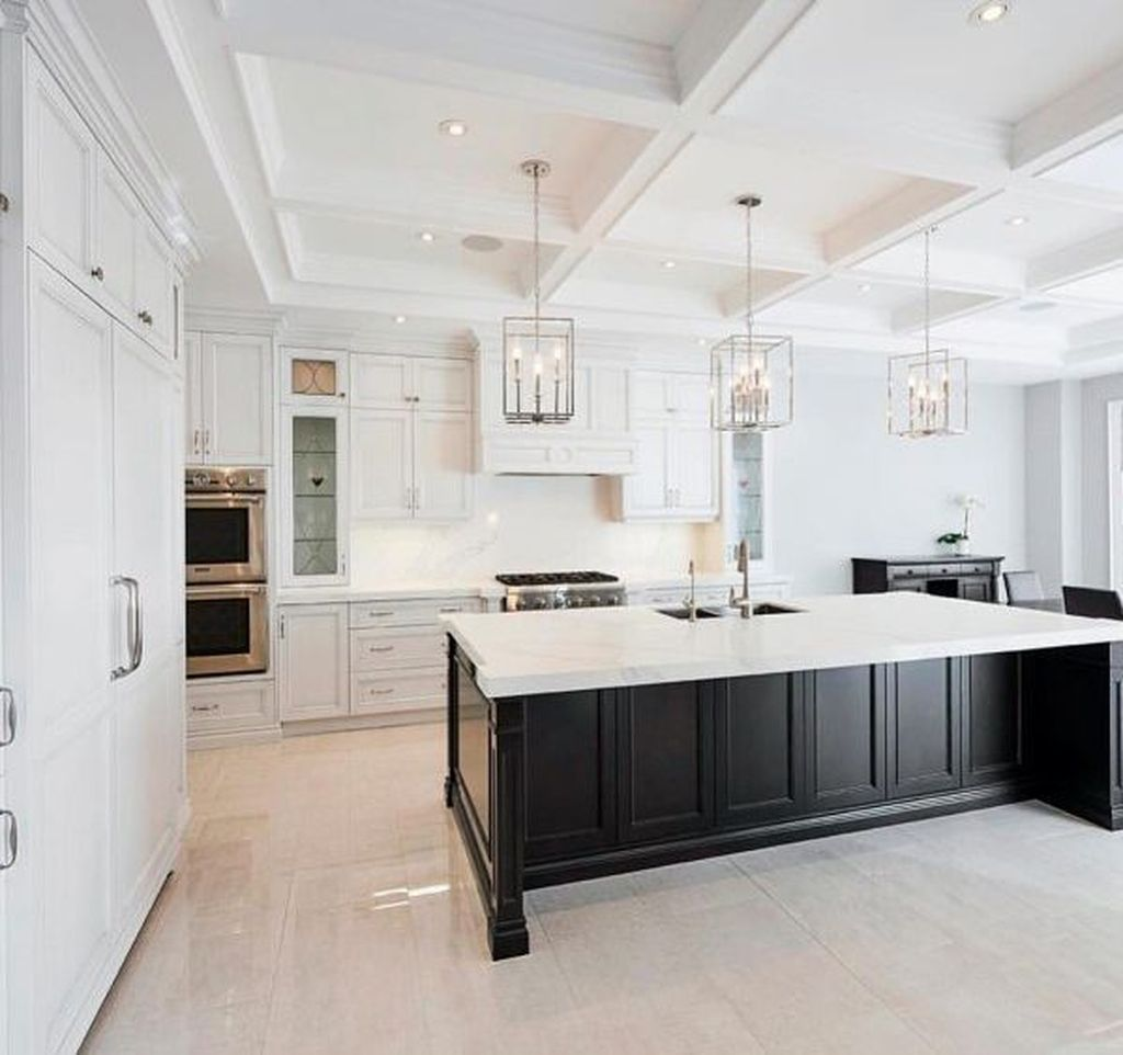 The Best Kitchen Island Ideas You Will Love 17