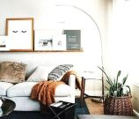 Inspiring Fall Interior Design Ideas 15