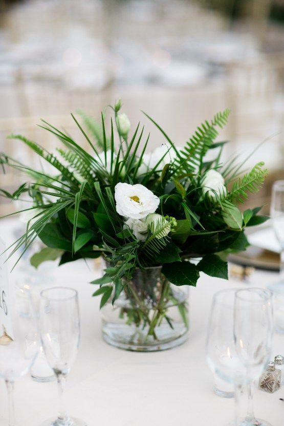 Lovely Wedding Table Decoration Ideas 02