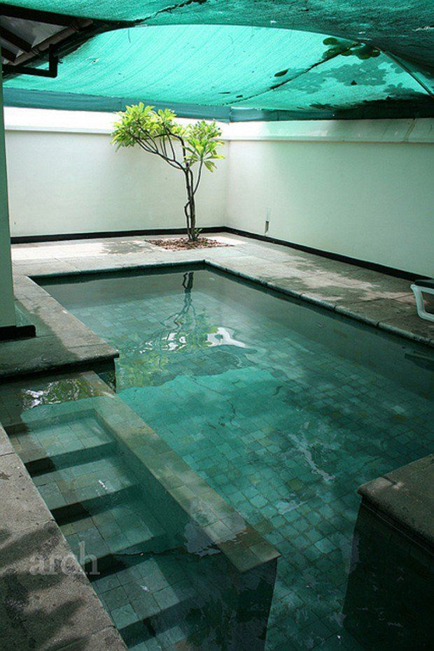 Stunning Dream Pools Design Ideas Luxury Looks 15
