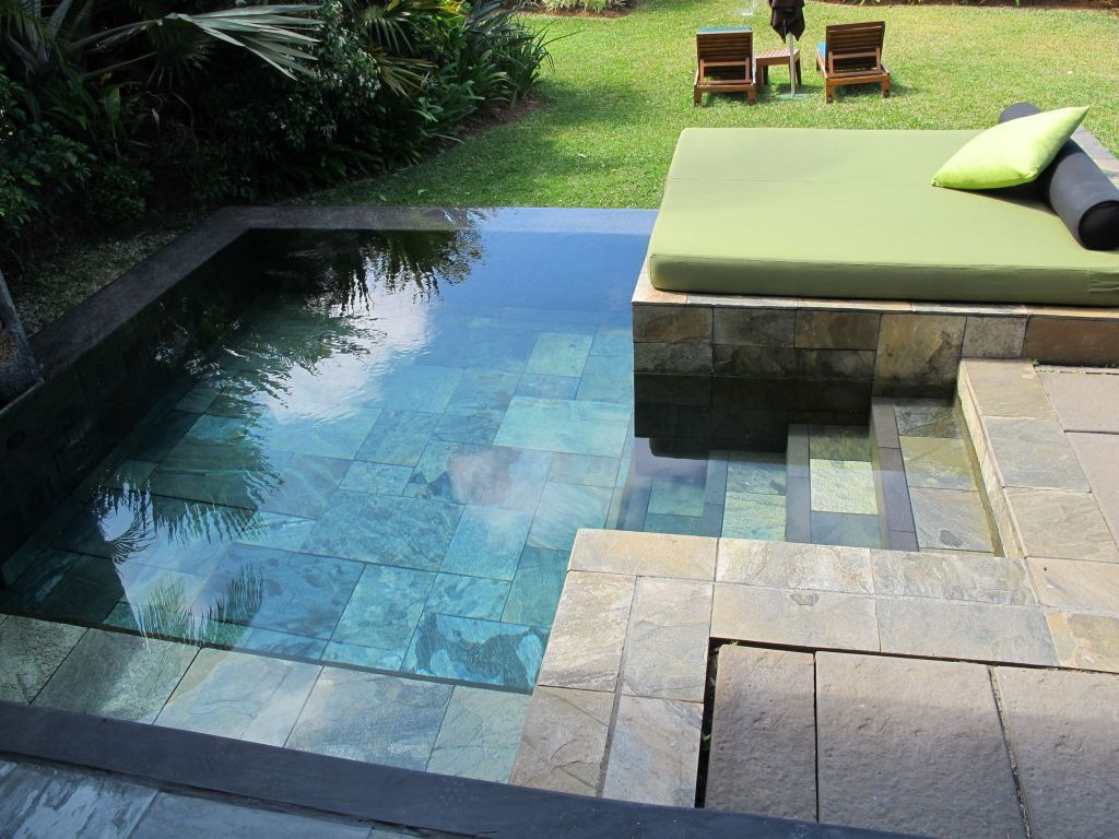 Stunning Dream Pools Design Ideas Luxury Looks 30
