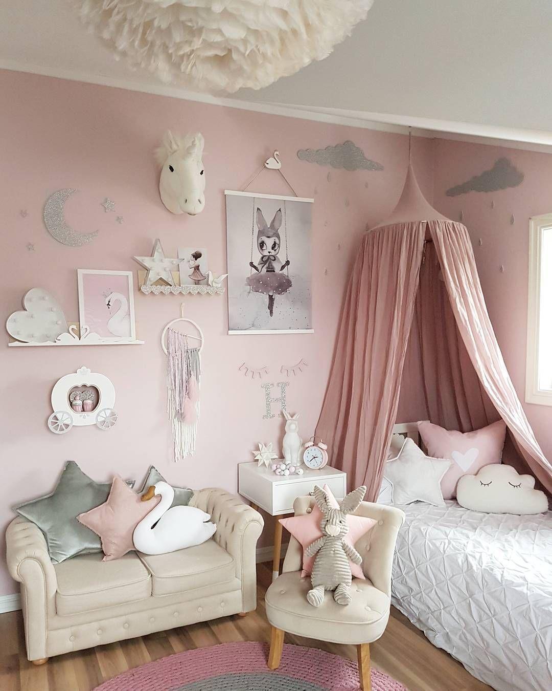 Stunning Modern Colorful Bedroom Decor Ideas 01