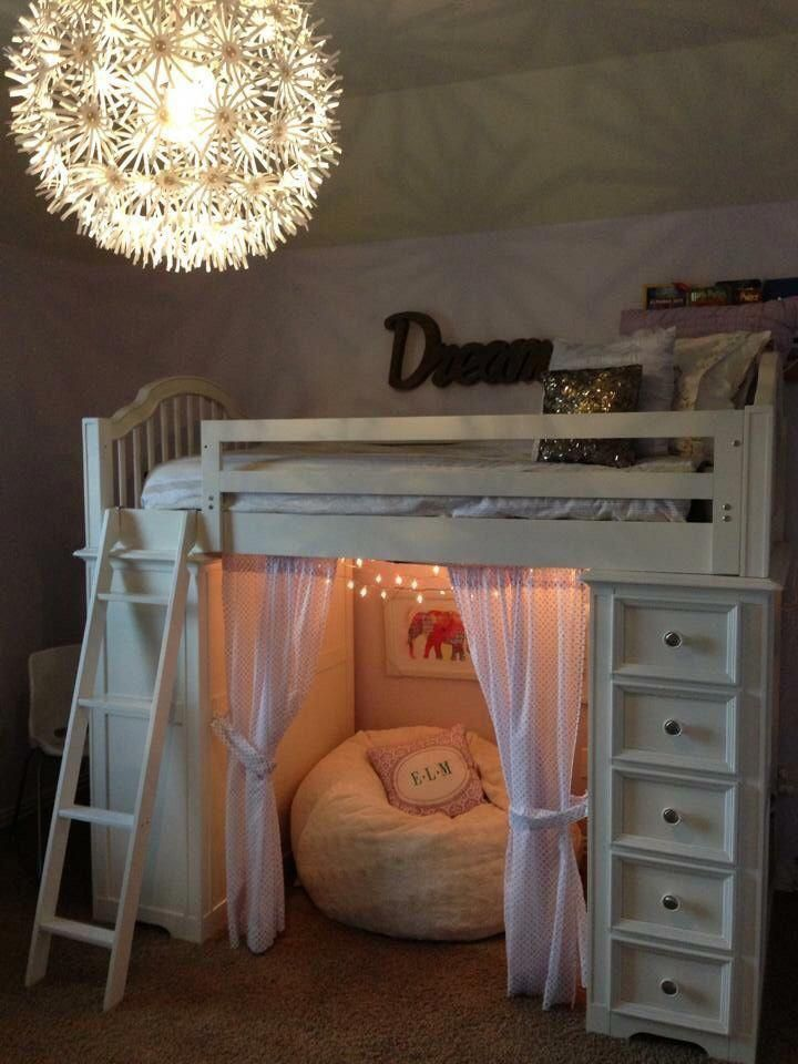 Amazing Children Bedroom Decoration Ideas 20