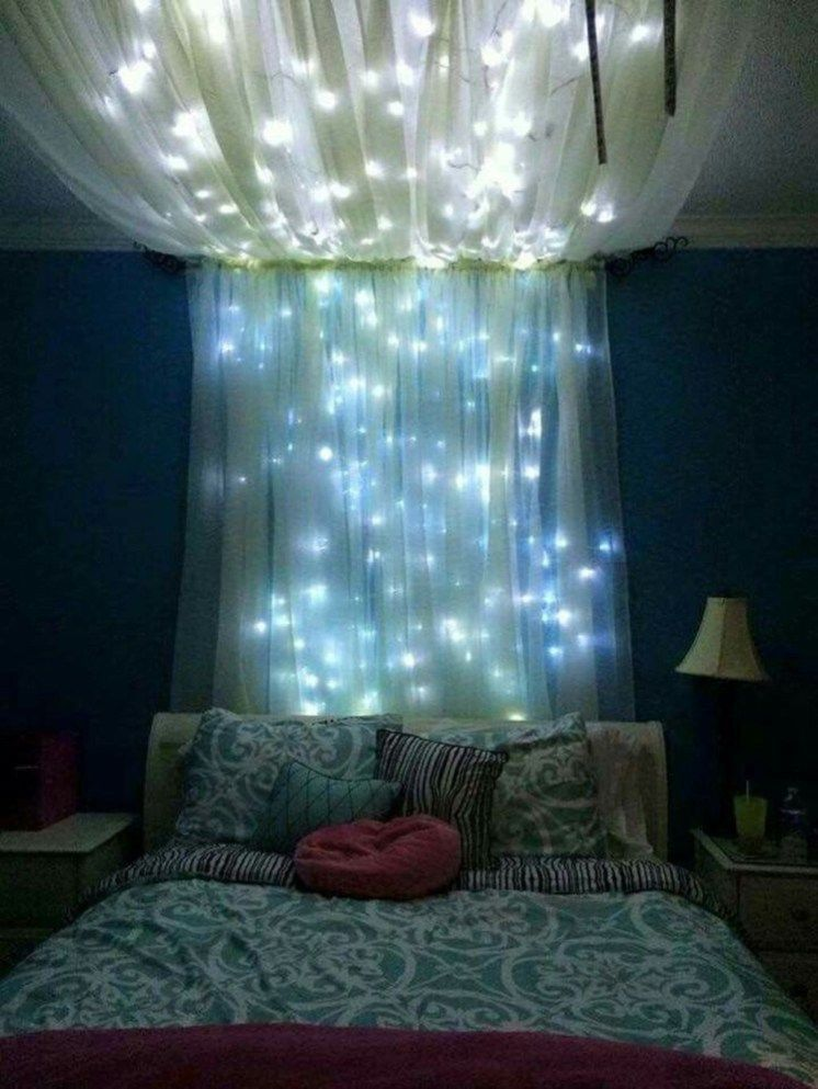 Amazing Children Bedroom Decoration Ideas 37