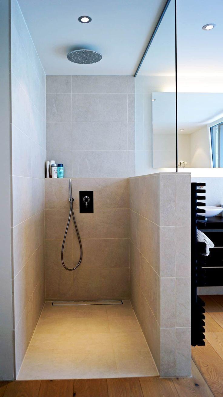 Gorgeous Outstanding Bathrooms Design Ideas 32
