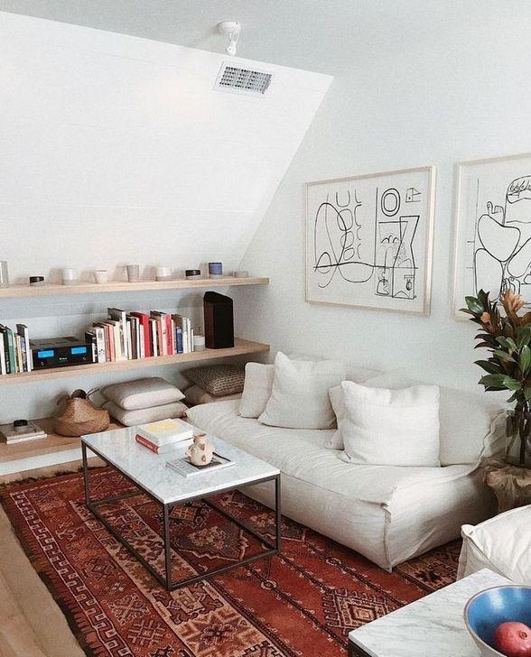 Amazing Small Living Room Designs Ideas 01
