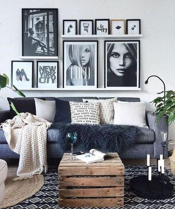 Amazing Small Living Room Designs Ideas 06