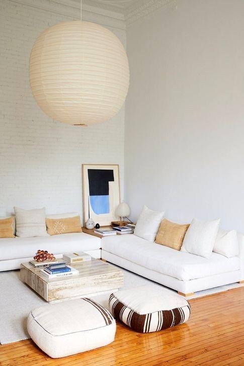 Amazing Small Living Room Designs Ideas 08