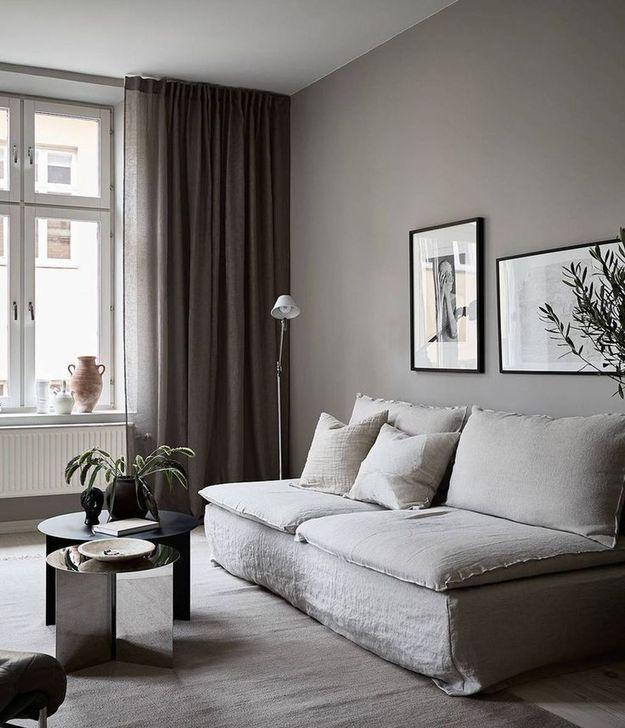 Amazing Small Living Room Designs Ideas 24