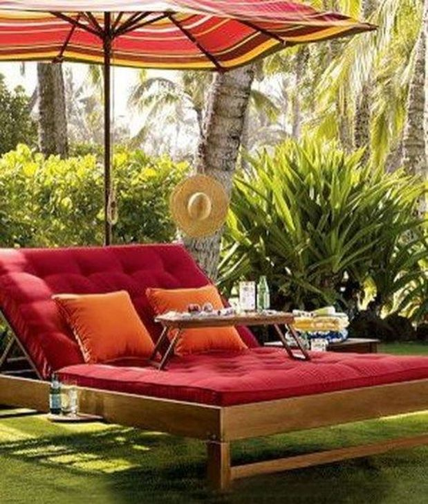 Stunning Outdoor Furniture Ideas Best For Your Backyard 10