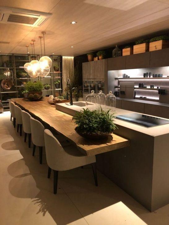 The Best Kitchen Design Ideas That You Should Copy 15