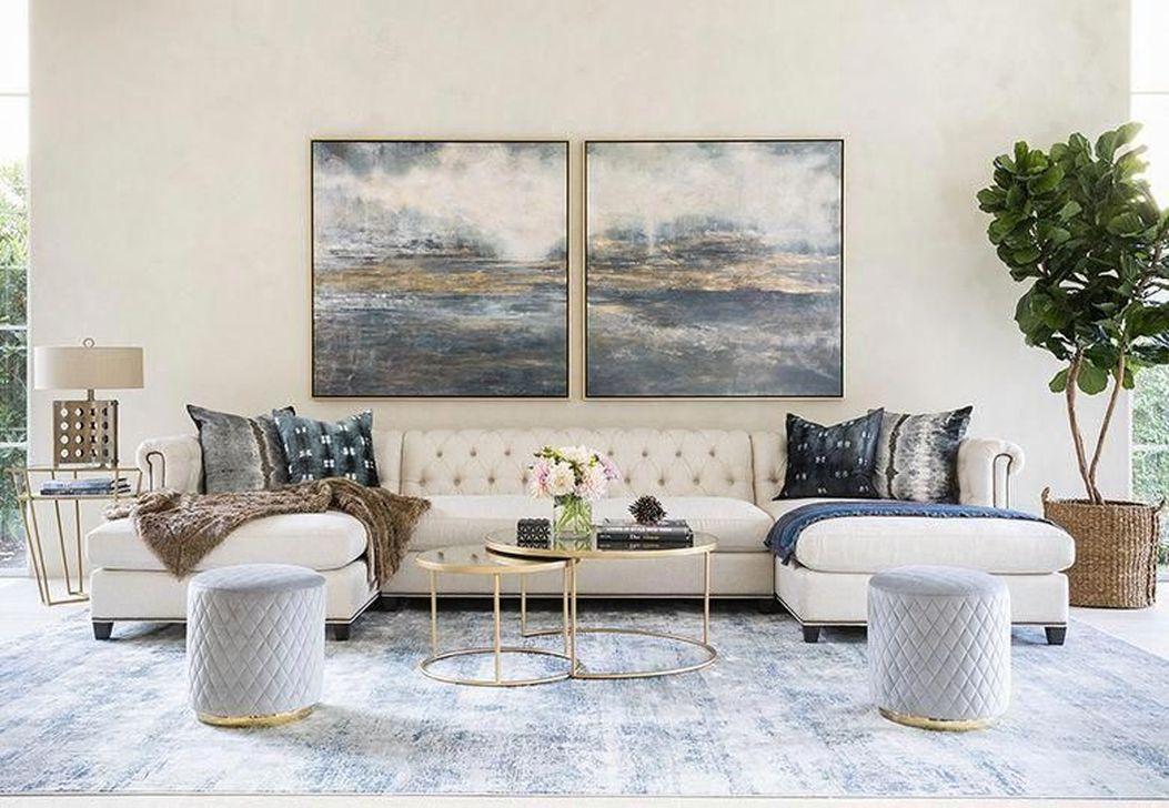 Amazing Contemporary Living Room Design Ideas You Should Copy 02