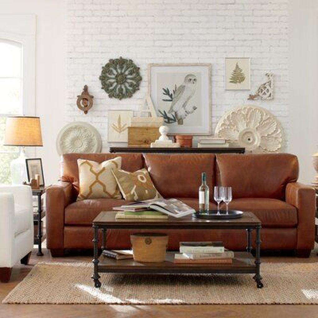 Amazing Contemporary Living Room Design Ideas You Should Copy 09