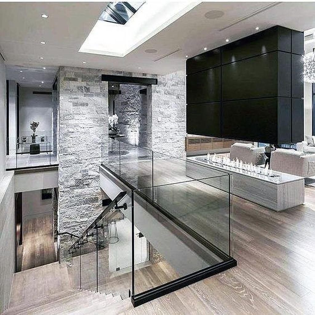Amazing Modern Home Interior Design Ideas 04