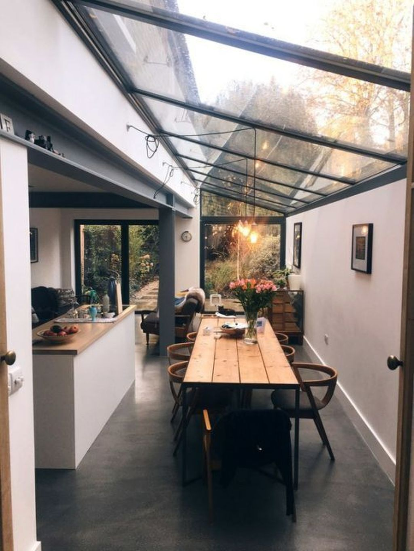 Amazing Modern Home Interior Design Ideas 15