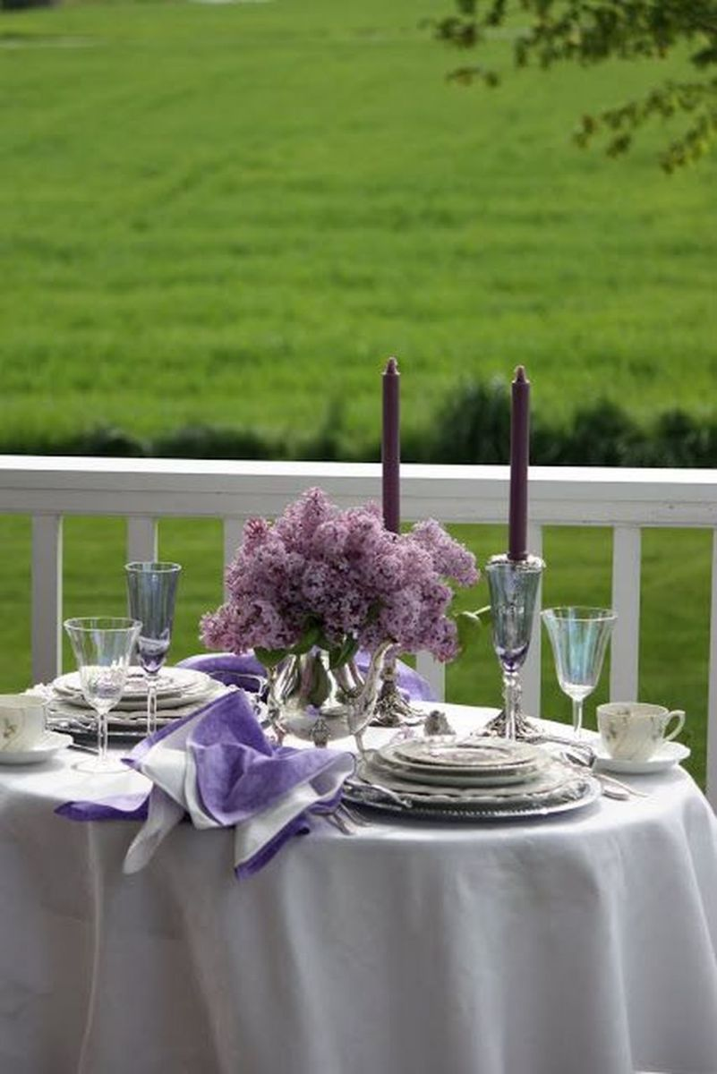 Lovely Romantic Table Setting For Two Best Valentines Day Ideas 20