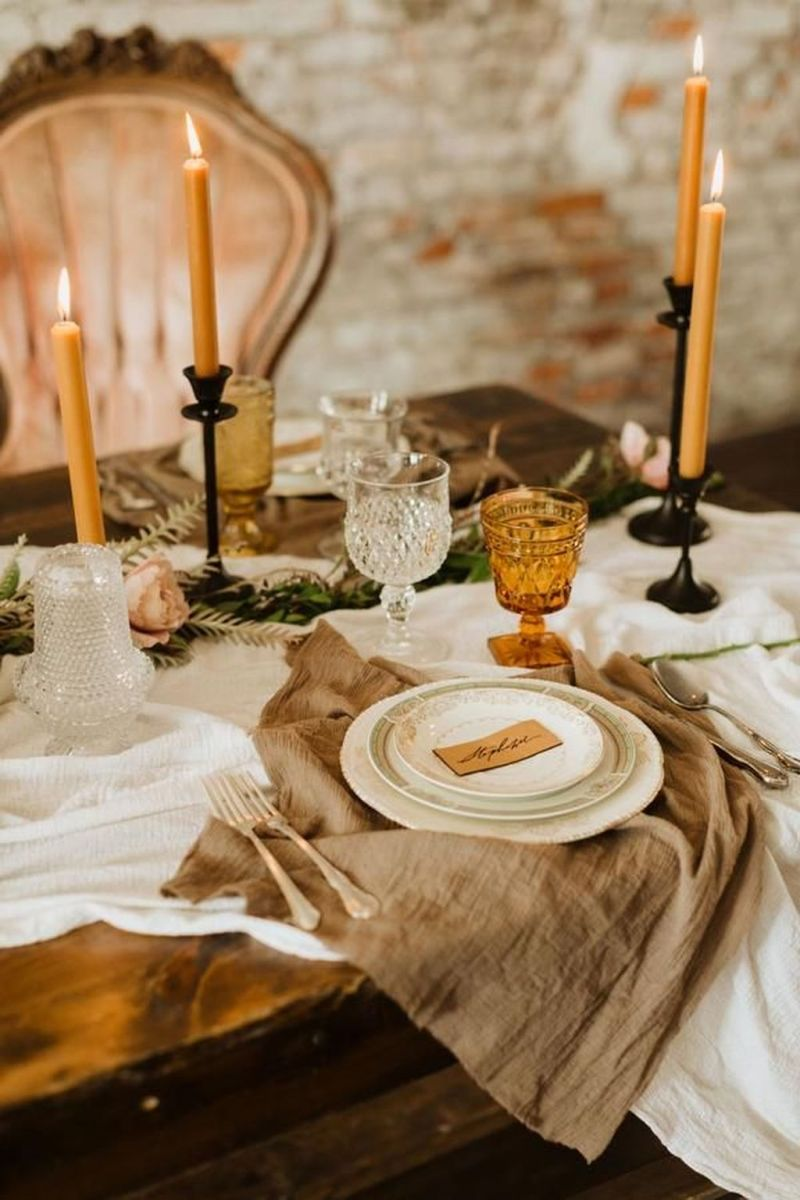 Lovely Romantic Table Setting For Two Best Valentines Day Ideas 24