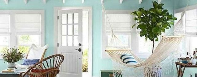 Admirable Beach House Decor Ideas You Should Copy 05