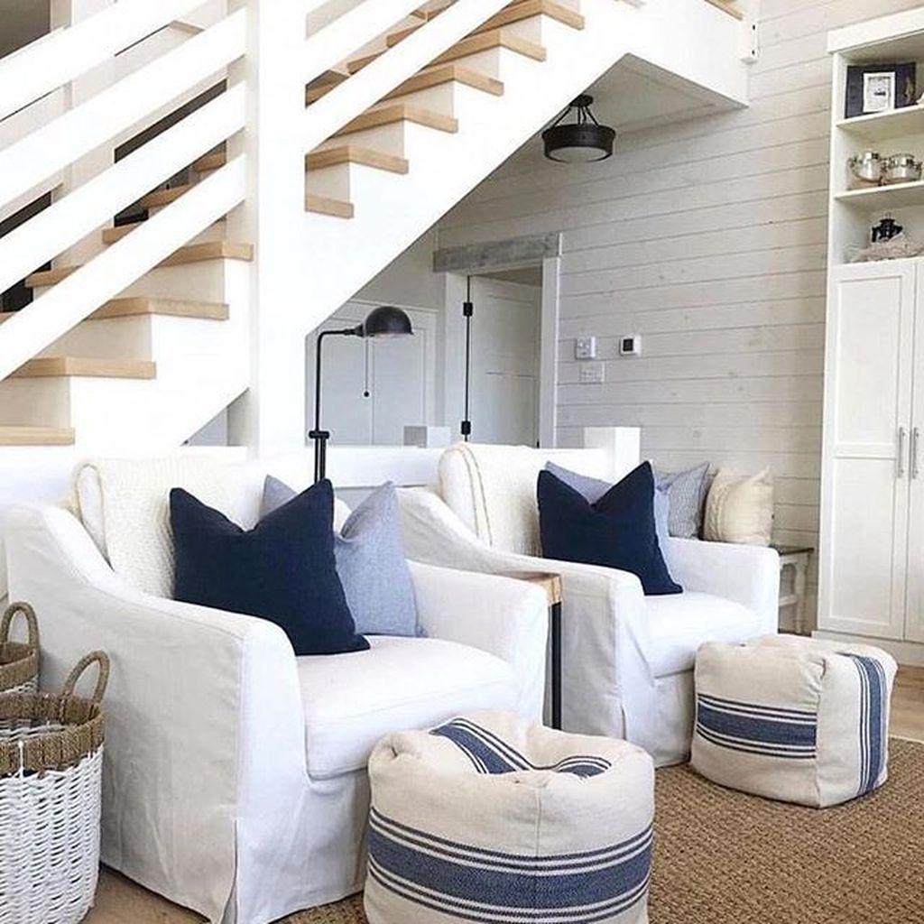 Admirable Beach House Decor Ideas You Should Copy 19