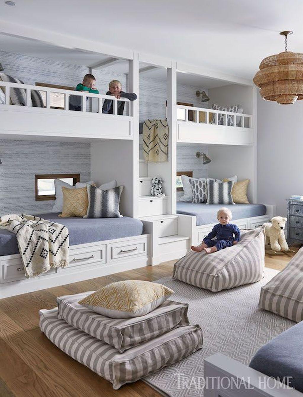 Admirable Beach House Decor Ideas You Should Copy 26