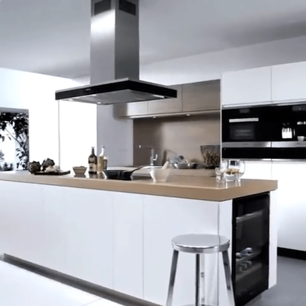 Best Kitchen Designs That You Never Saw Before 29