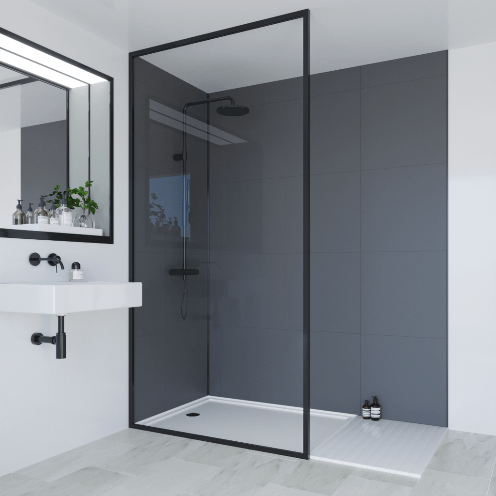 Fascinating Minimalist Bathroom Decoration Ideas 29