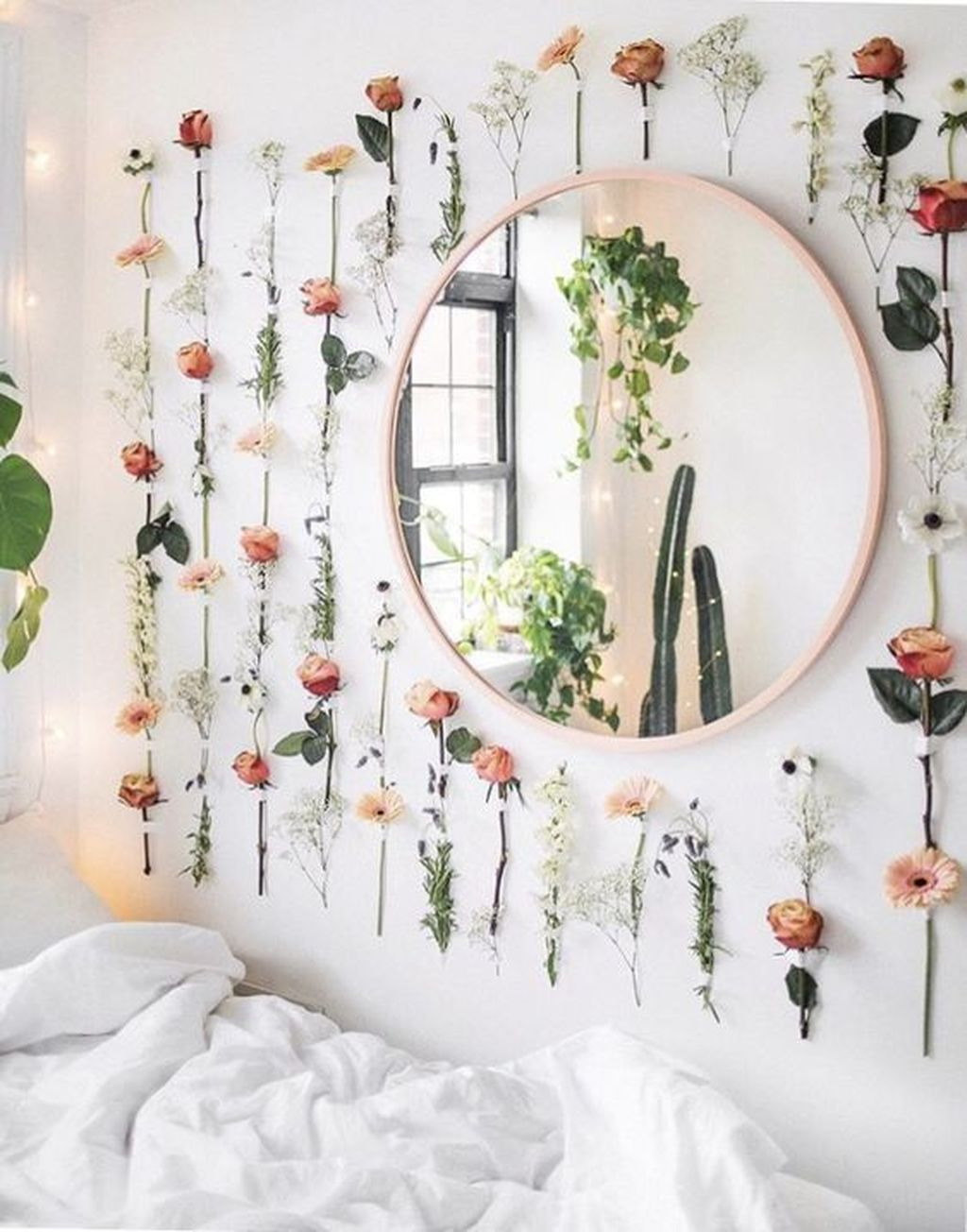 Lovely Simple Bedroom Decor Ideas That You Should Try 12