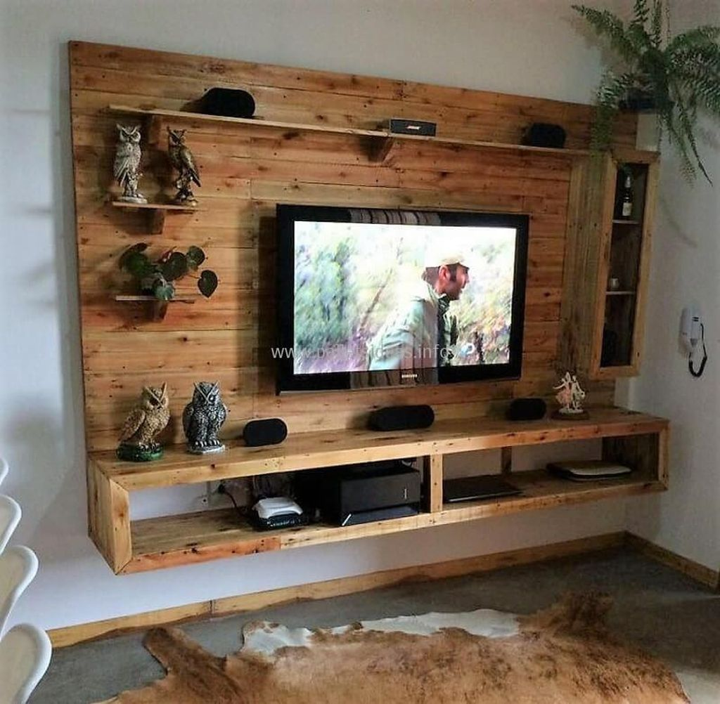 The Best Wooden Furniture Design Ideas 02