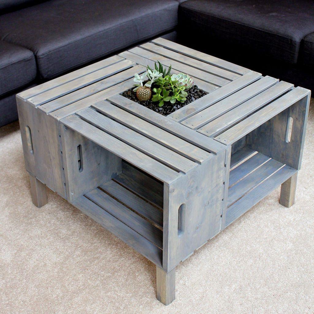 The Best Wooden Furniture Design Ideas 12