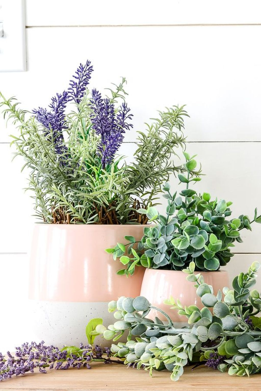 Awesome Spring Interior Decor Ideas That You Should Copy 22