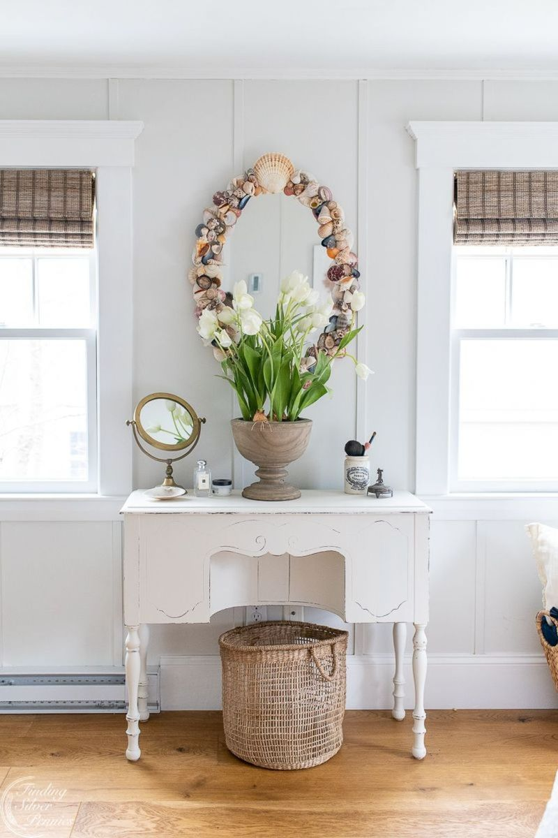 Awesome Spring Interior Decor Ideas That You Should Copy 29