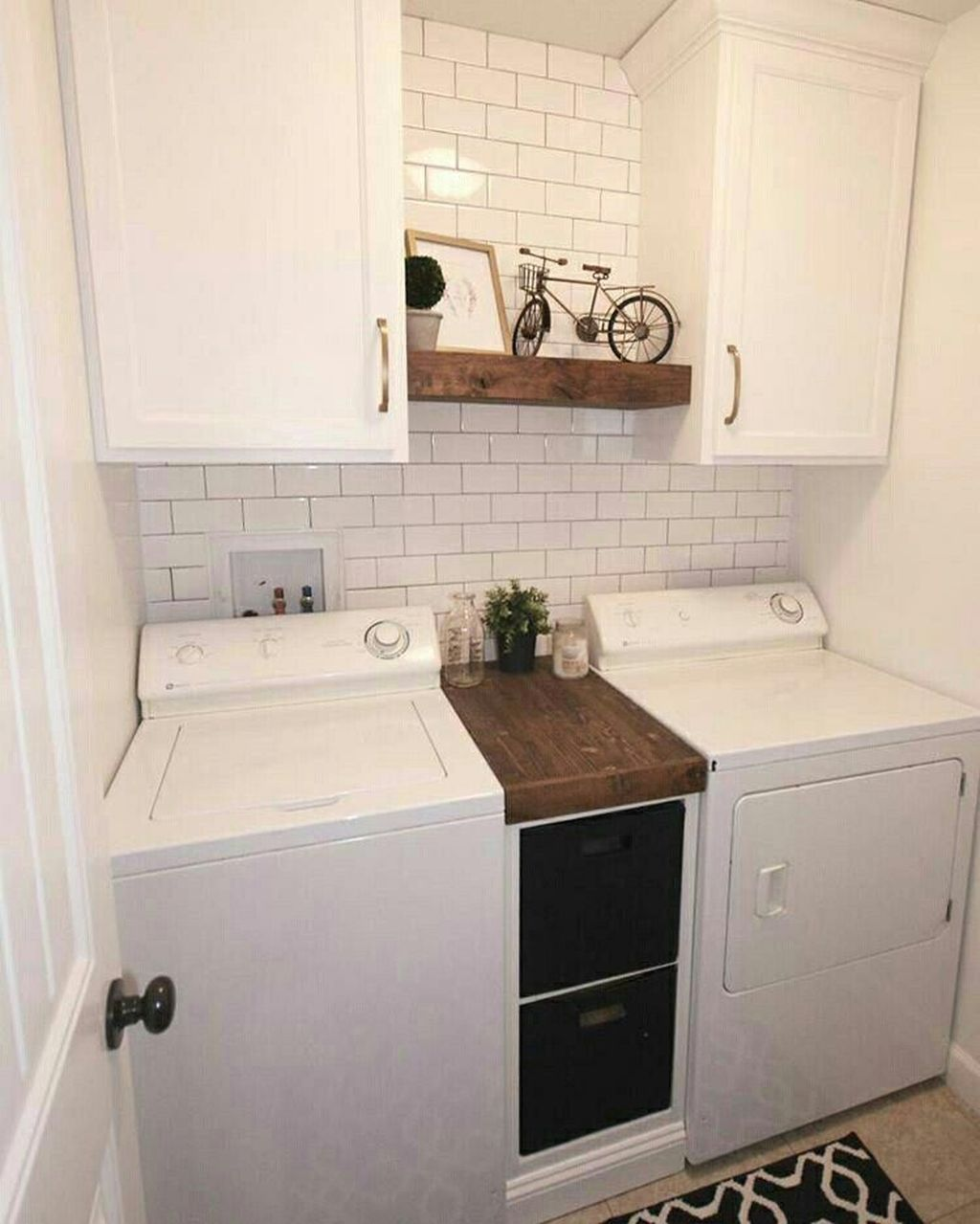 The Best Laundry Room Design Ideas You Must Have 05