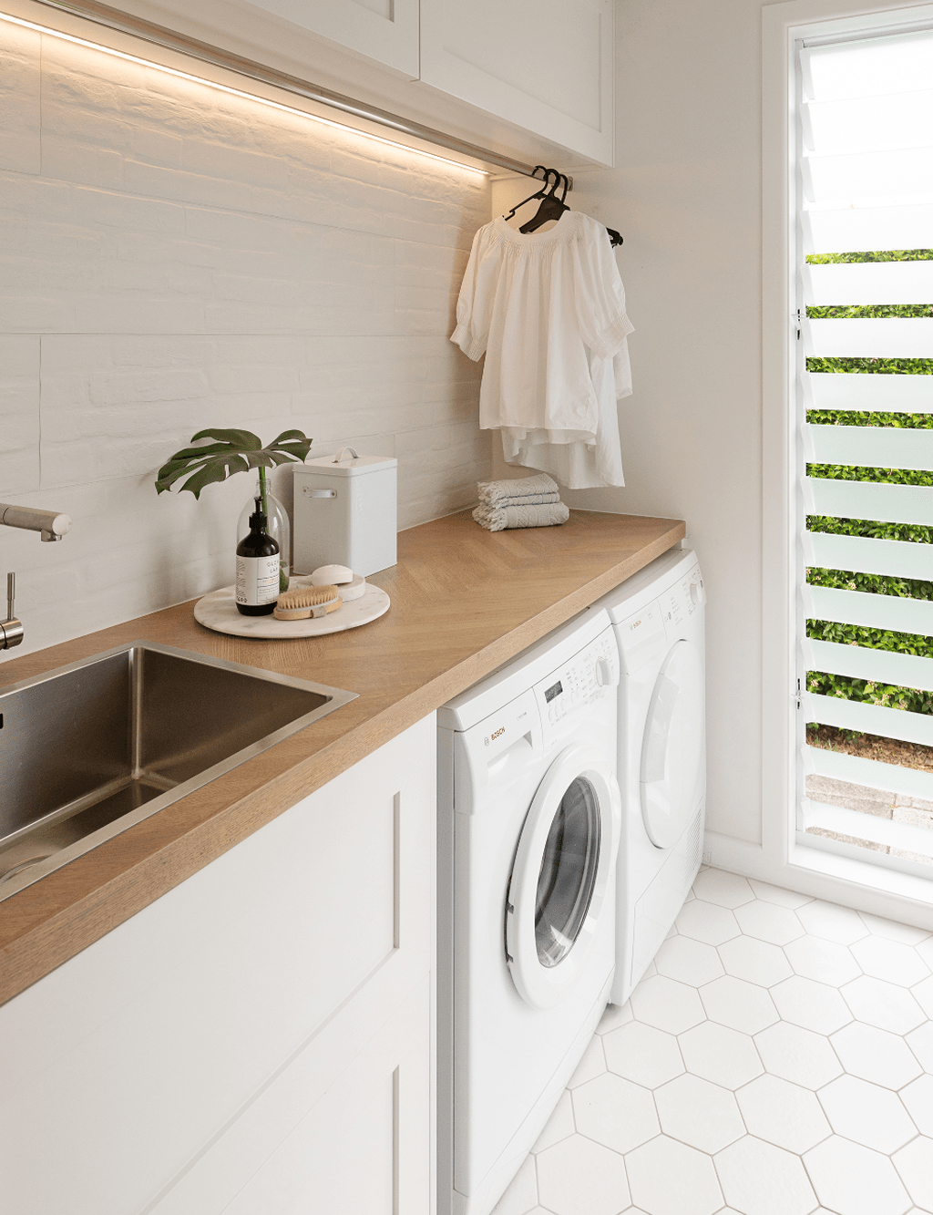 The Best Laundry Room Design Ideas You Must Have 15