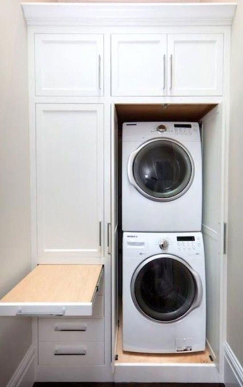 The Best Laundry Room Design Ideas You Must Have 22